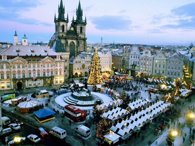 Prague-winter-HD-Wallpaper