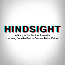 Hindsight SQ