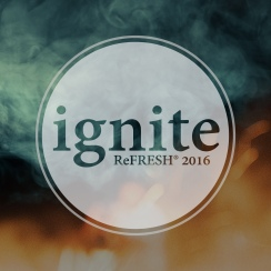 ReFRESH_Ignite16