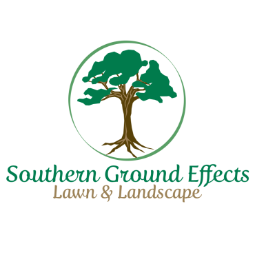 Southern Ground Effects Logo Option 2