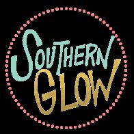 Southern Glow Logo