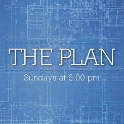 The Plan Series