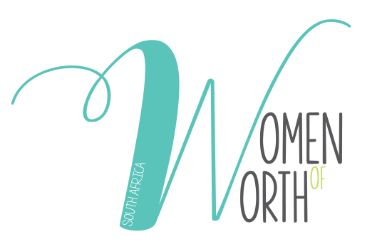 Women of Worth Logo