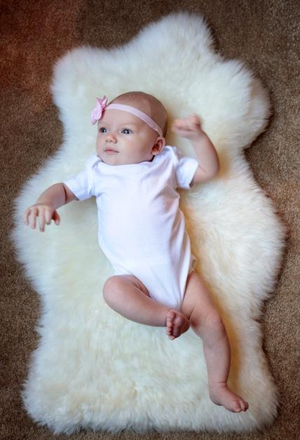 lanham_newborn_153