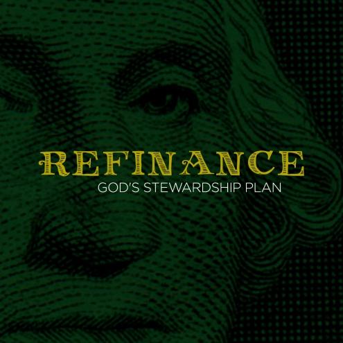 Refinance_SQ