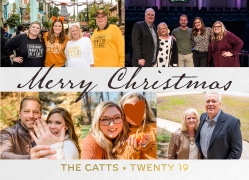 CattChristmas_2019