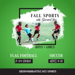 Fall Sports Reg 20_SQ