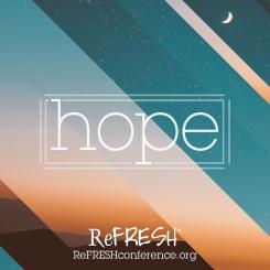 Hope_SQtheme