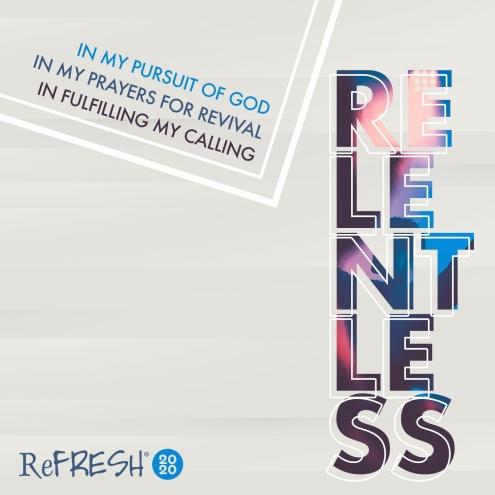 Relentless_Theme_SQ