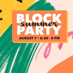 SummerBlockParty_SQ